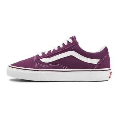 Tenis-Vans-Old-Skool-Roxo