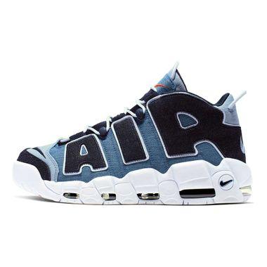 Tenis-Nike-Air-More-Uptempo-96-QS-Masculino-Azul
