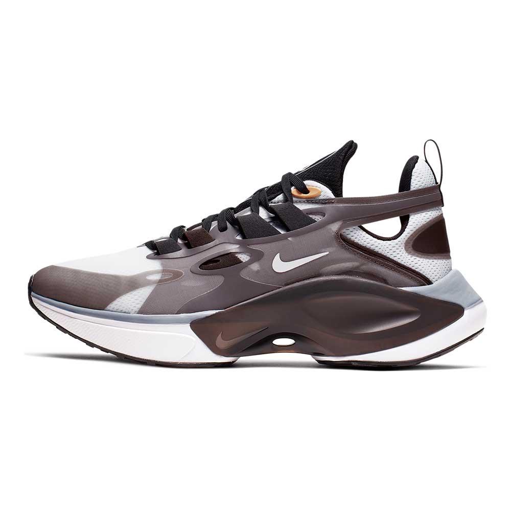 Tenis-Nike-Future-Fast-Racer-2.0-Masculino-Cinza