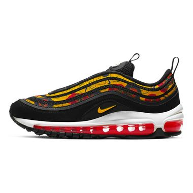 Tenis-Nike-Air-Max-97-SE-Feminino-Preto