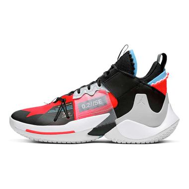 Tenis-Jordan-Why-Not-Zer0.2-SE-Masculino-Multicolor