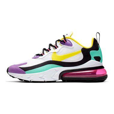 Tenis-Nike-Air-Max-270-React-Masculino-Branco