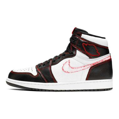 Tenis-Air-Jordan-1-High-OG-Defiant-Masculino-Multicolor