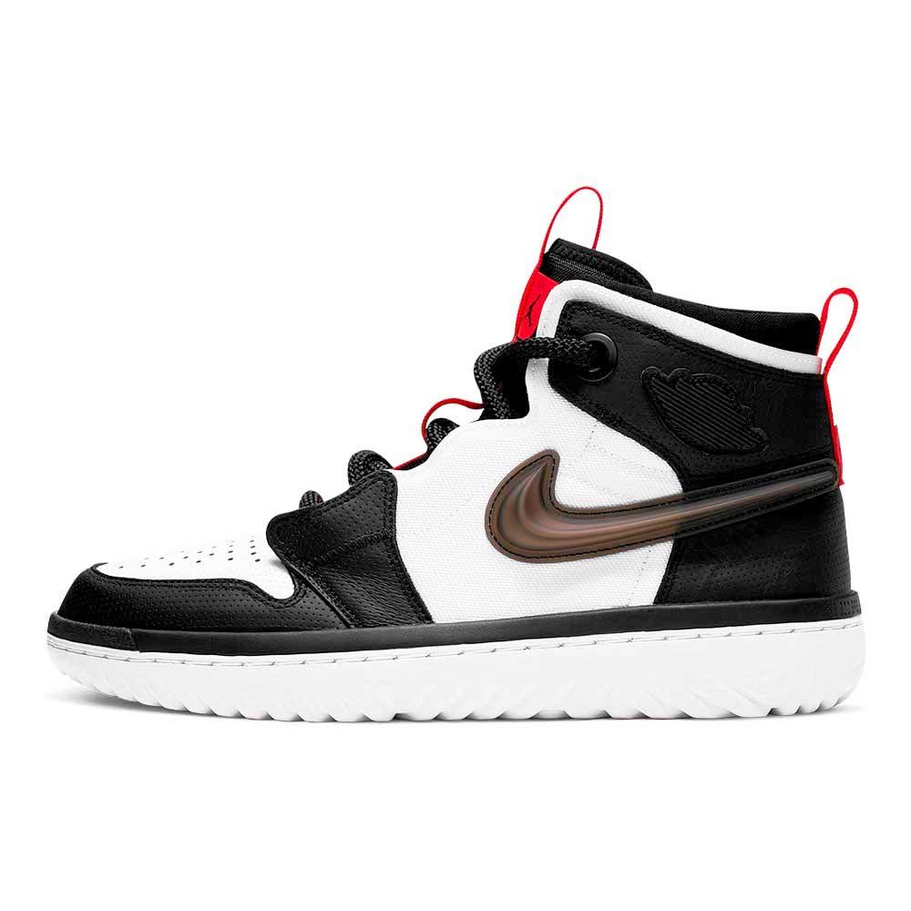 Tenis-Air-Jordan-1-High-React-Masculino-Multicolor