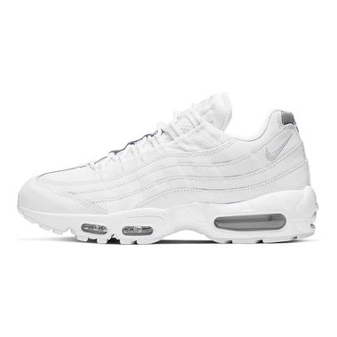 Tenis-Nike-Air-Max-95-Essential-Branco