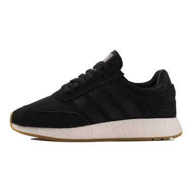 Tenis-adidas-I-5923-Feminino-Preto