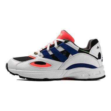 Tenis-adidas-LXCON-940-Masculino-Multicolor
