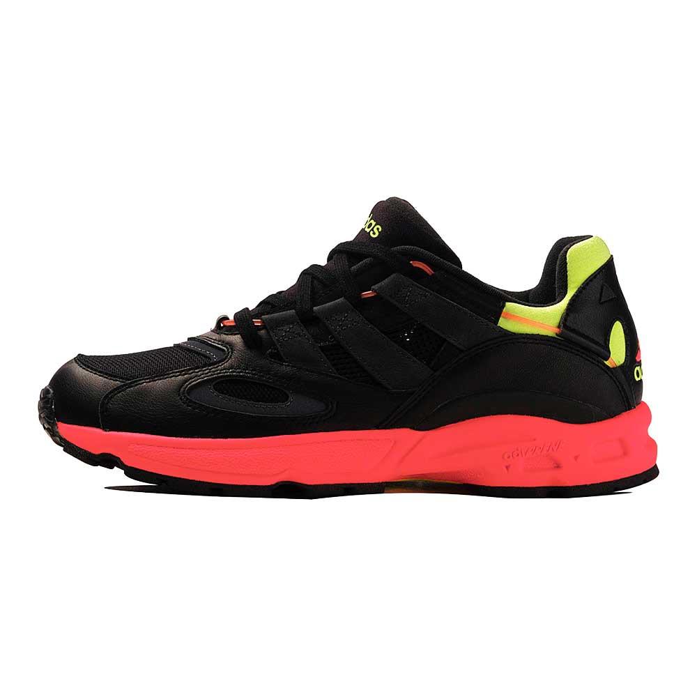 Tenis-adidas-LXCON-94-Masculino