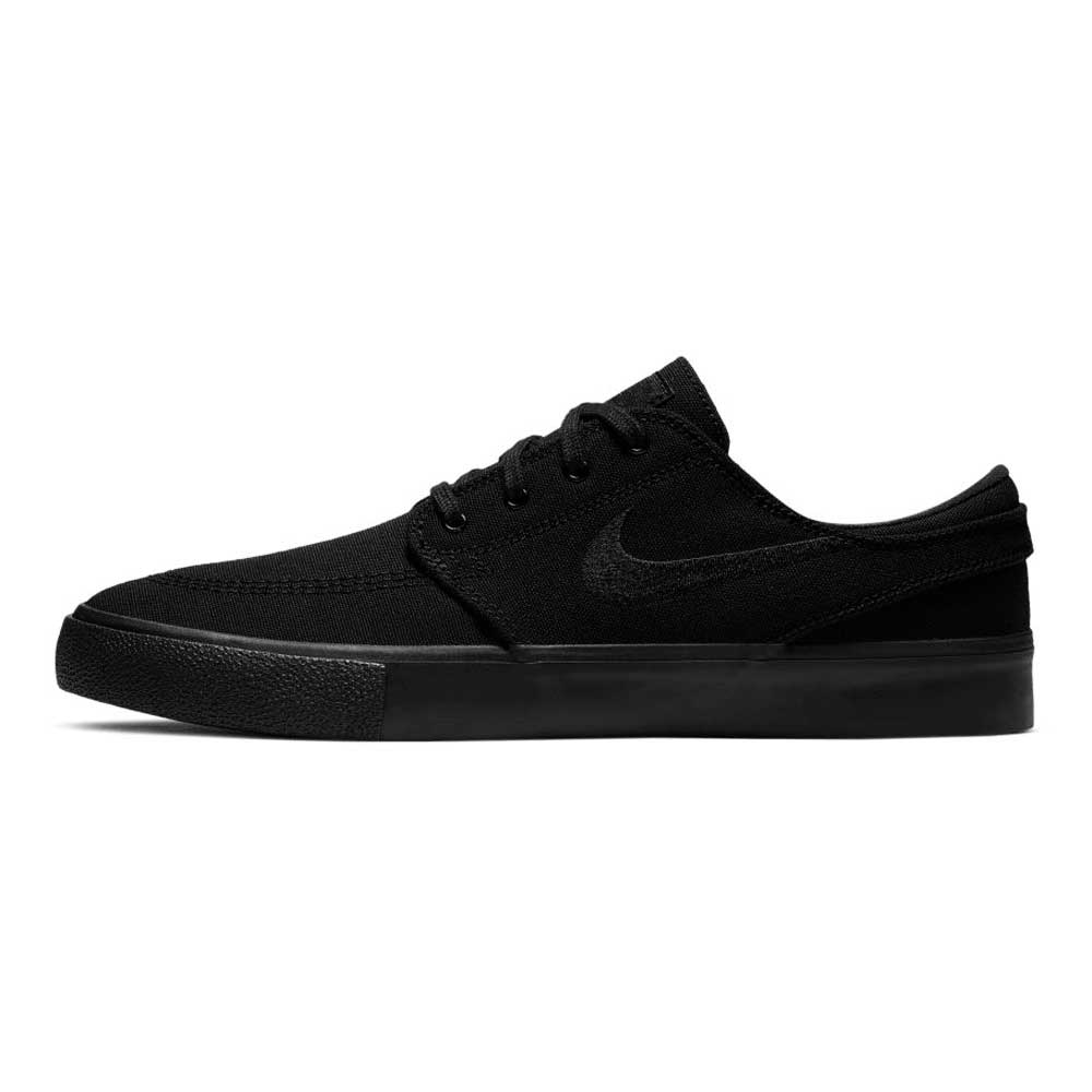 Tenis-Nike-SB-Zoom-Stefan-Janoski-Canvas-Remastered