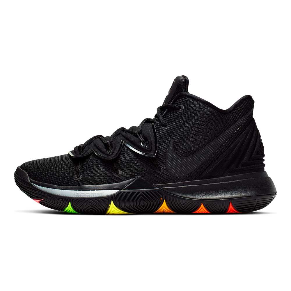 Tenis-Nike-Kyrie-5-Masculino