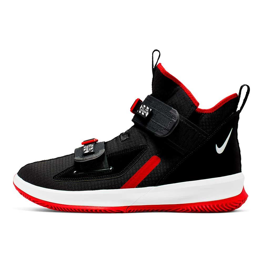 Tenis-Nike-Lebron-Soldier-XIII-SFG-Masculino