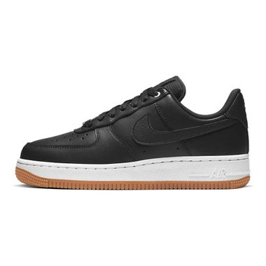 Tenis-Nike-Air-Force-1-07-PRM-Feminino-Preto