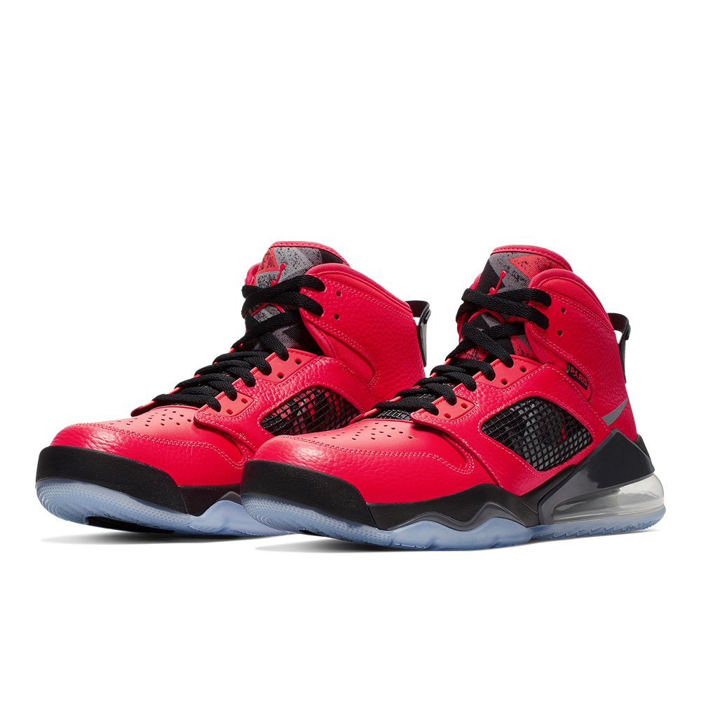 Calendario Psg.Calendario Sneaker Mobile Awk