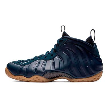 Tenis-Nike-Air-Foamposite-One-Masculino-Azul