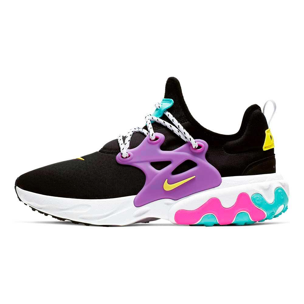 Tenis-Nike-Presto-React-RP-Masculino-Preto