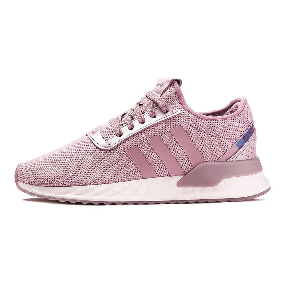 Tenis-adidas-U-Path-X-Feminino-Lilas