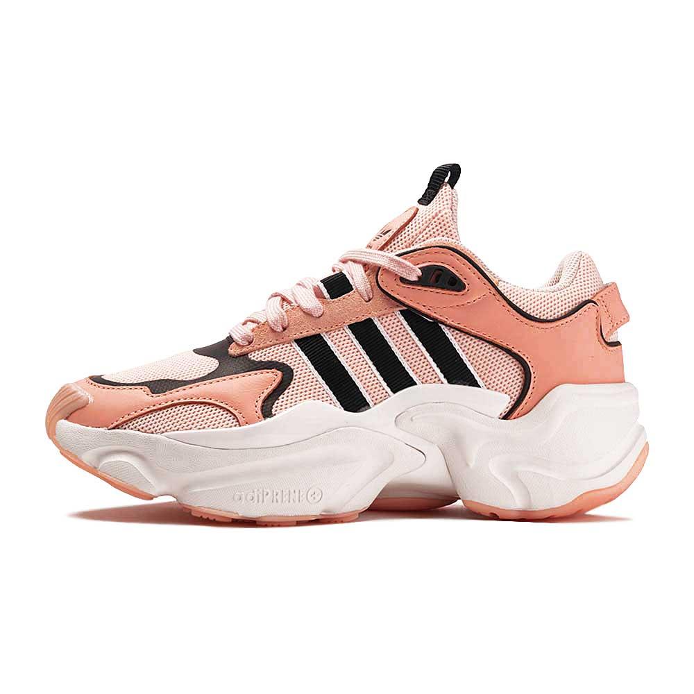 Tenis-adidas-Magmur-Runner-Feminino-Rosa