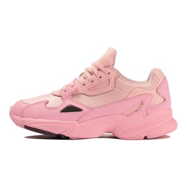 Tenis-adidas-Falcon-Feminino-1
