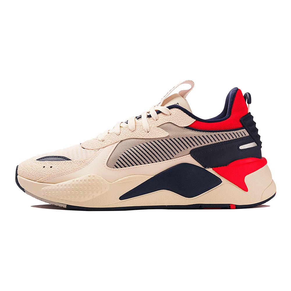 Tenis-Puma-RS-X-Hard-Drive-Bege