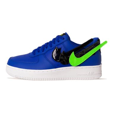 Tenis-Nike-Air-Force-1-07-LV8-3-Masculino
