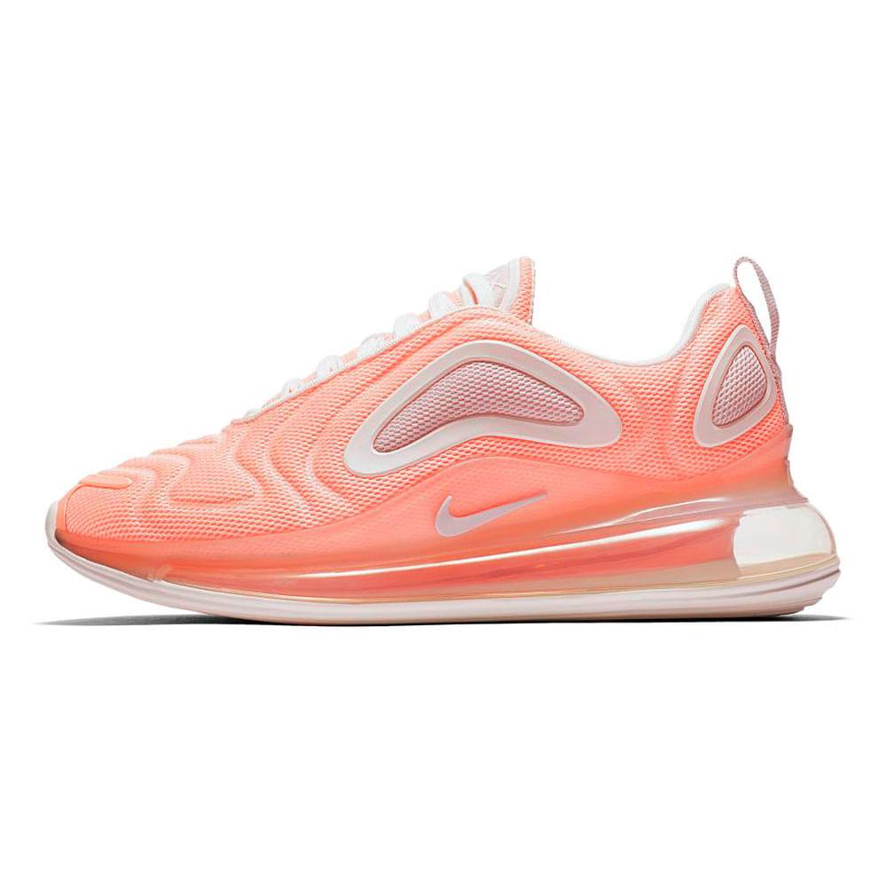 Tenis-Nike-Air-Max-720-Feminino-Rosa