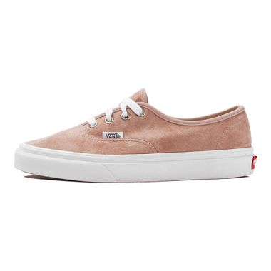 Tenis-Vans-Authentic-Rosa-1