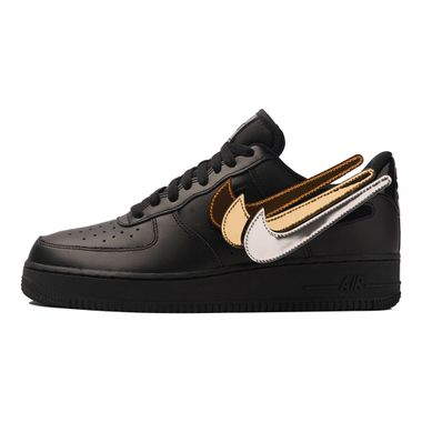Tenis-Nike-Air-Force-1-07-Lv8-3-Masculino-Preto-1