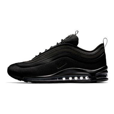 Tenis-Nike-Air-Max-97-Ul--17-Masculino-Preto-1