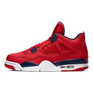 Tenis-Air-Jordan-4-Retro-SE-Masculino