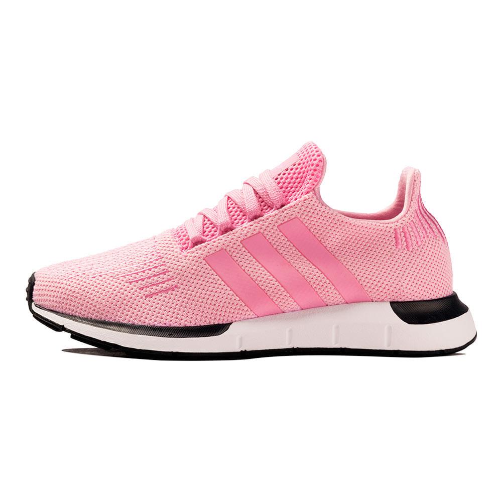 Tenis-adidas-Swift-Run-Feminino-Rosa-1