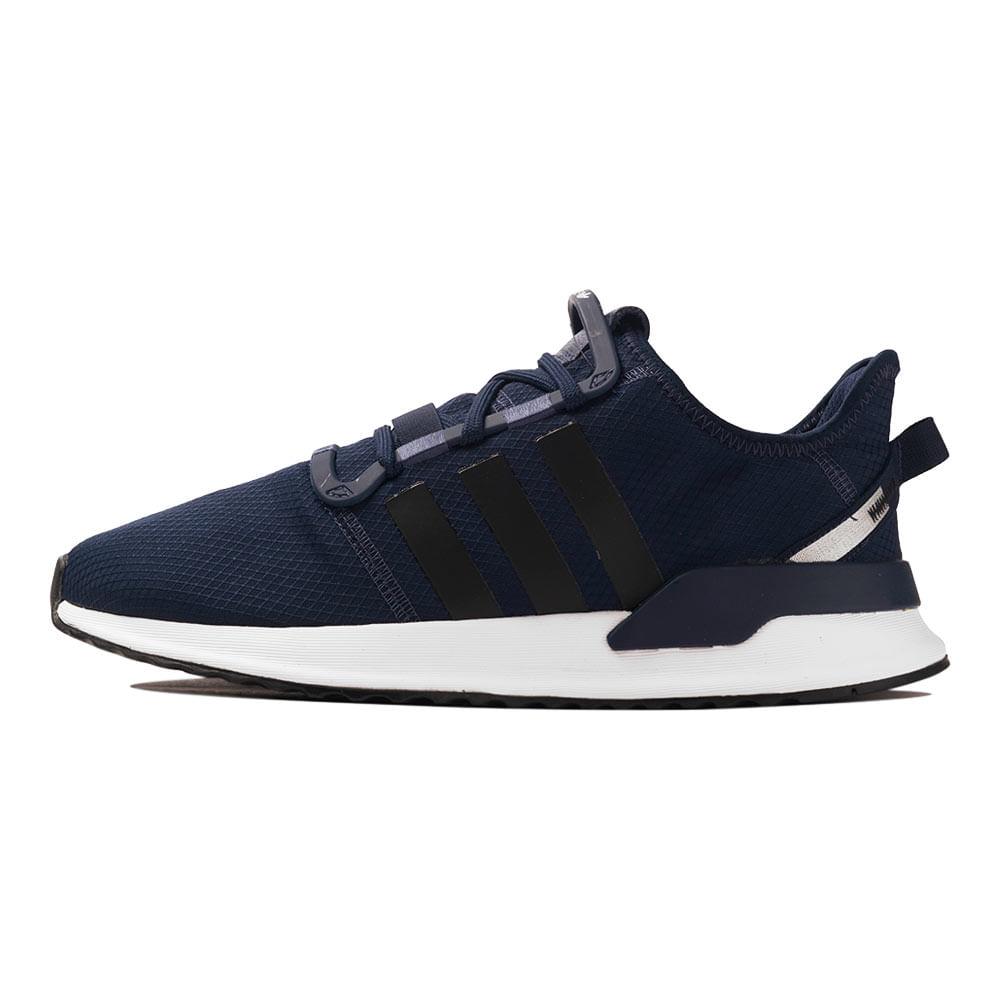 Tenis-adidas-U_Path-Run-Masculino-Azul-1