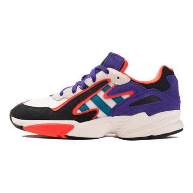 Tenis-adidas-Yung-96-Chasm-Masculino-Multicolor-1