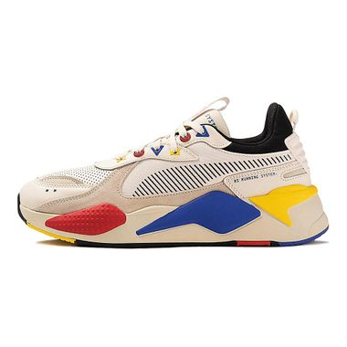 Tenis-Puma-RS-X-Colour-Theory-Masculino-Multicolor