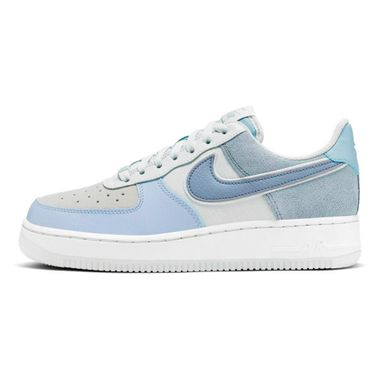 Tenis-Nike-Air-Force-1-07-PRM-Feminino-Azul