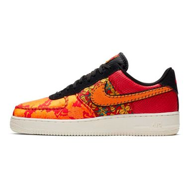 Tenis-Nike-Air-Force-1-07-PRM-3-Masculino-Multicolor