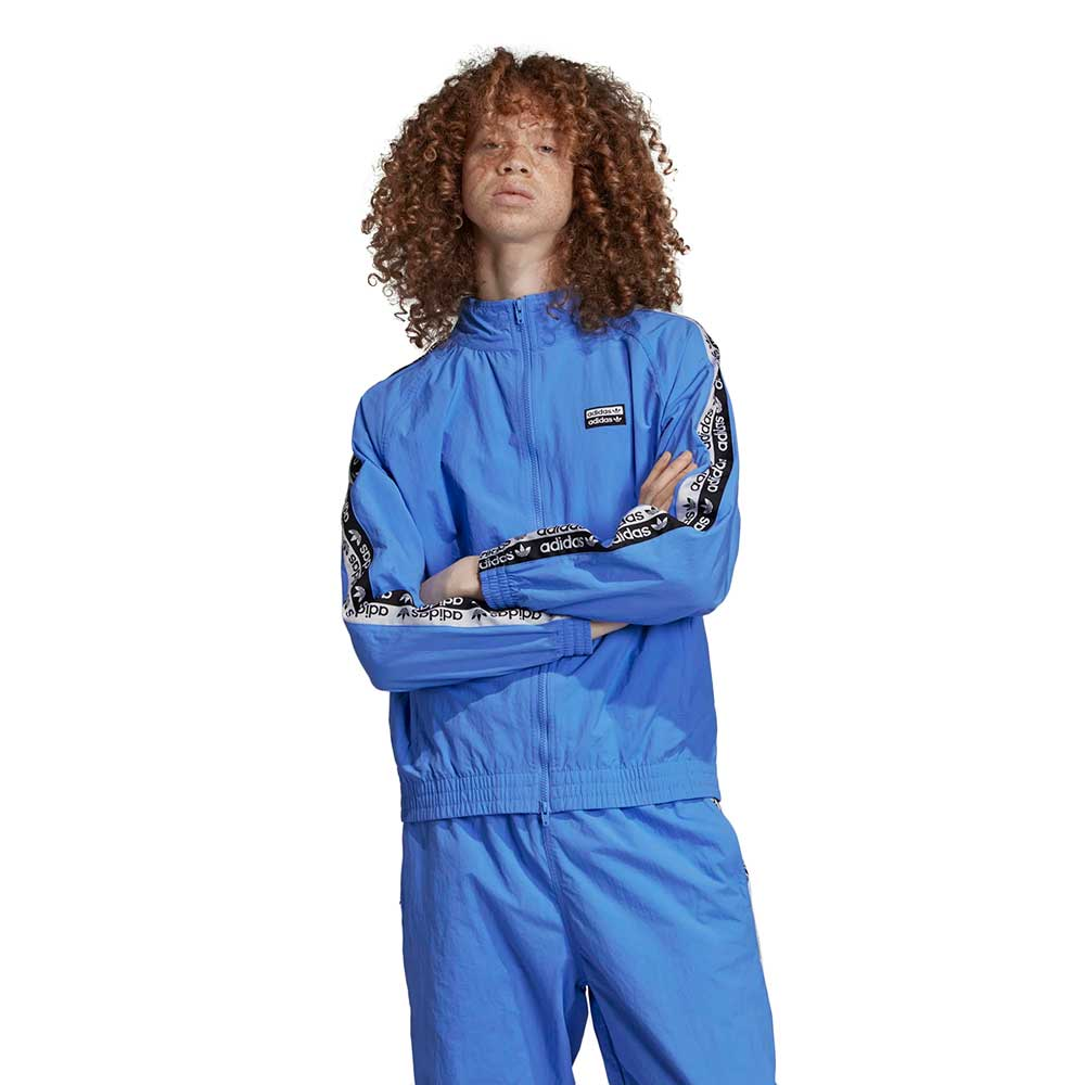 Jaqueta-adidas-R-Y-V--Wsuit-Masculina-Azul