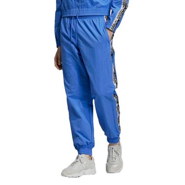 Calca-adidas-R-Y-V--Sweatp-Masculina-Azul