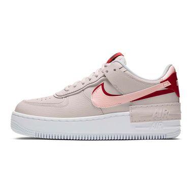 Nike Air Force: Preto, Branco, Low, High e mais   Artwalk
