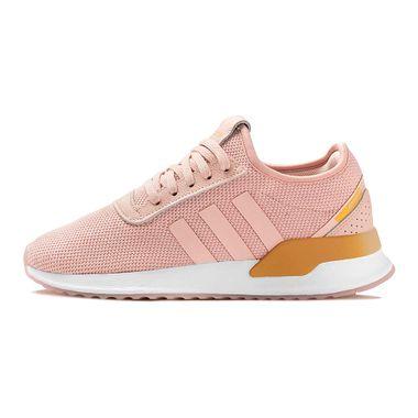 Tenis-adidas-U_Path-Run-Feminino-Rosa