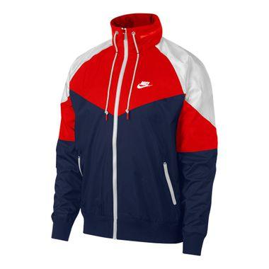 Jaqueta-Nike-Windrunner-HD---Masculina-Multicolor