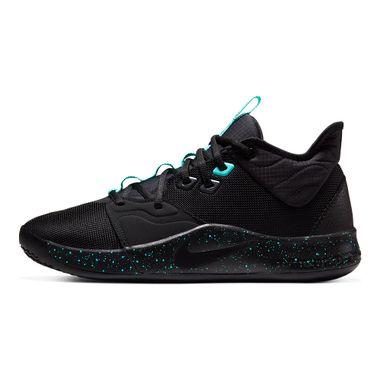 Tenis-Nike-PG-3-Masculino-Preto