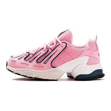 Tenis-adidas-EQT-Gazelle-Feminino-Rosa