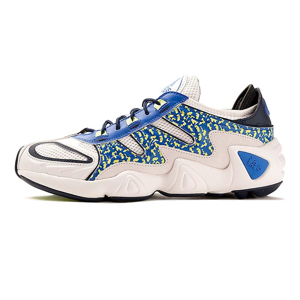 Tenis-adidas-Fyw-S-97-Masculino-Multicolor