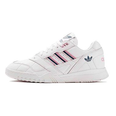 Tenis-adidas-A.R-Trainer-Feminino-Branco
