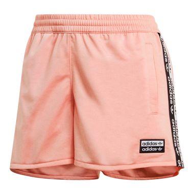 Shorts-adidas-Tape-Feminino-Rosa
