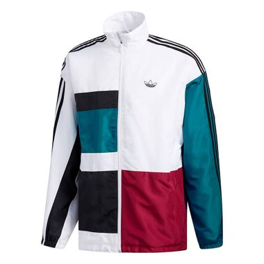 Jaqueta-adidas-Originals-Asymm-Masculina-Multicolor