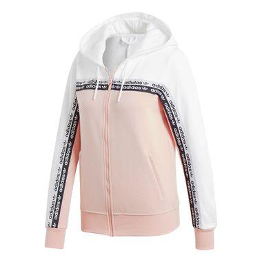 Jaqueta-adidas-Tape-Feminina-Multicolor