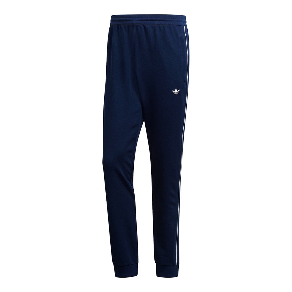 Calca-adidas-Orginals-Masculina-Azul