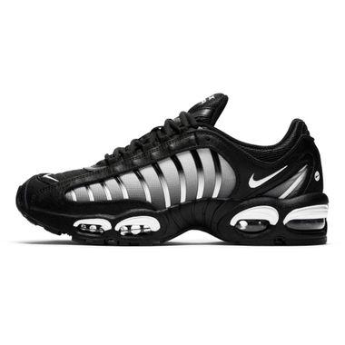 Tenis-Nike-Air-Max-Tailwind-IV-Masculino-Preto