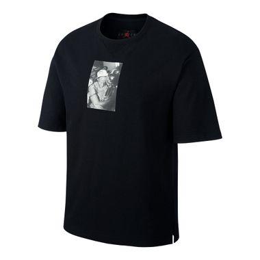 Camiseta-Jordan-Ctn-Rivals-Masculina-Preta